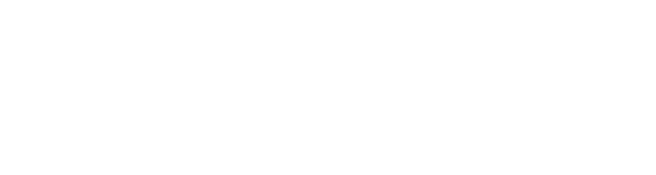 Daybreak Youth Crisis Center